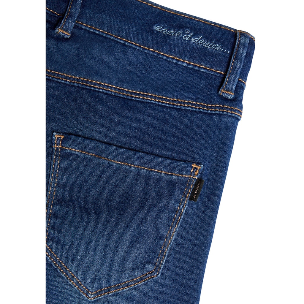 Name It 5-Pocket-Jeans »SALLY«