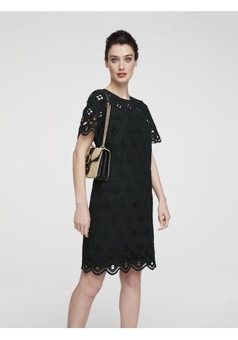 ASHLEY BROOKE by Heine Spitzenkleid, mit separatem Unterkleid kaufen