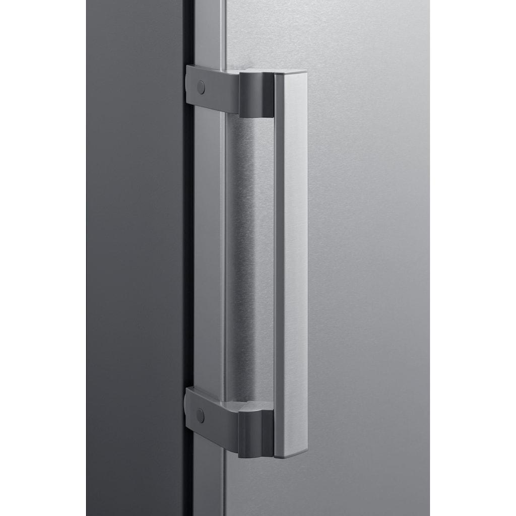 Hanseatic Gefrierschrank »HGS17260A2NF«, 172,2 cm hoch, 59,5 cm breit, Kühlschrankmodus