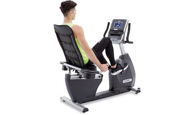 Spirit Fitness Sitz-Ergometer »XBR 25« kaufen