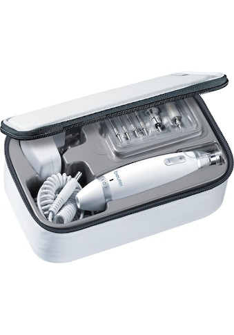 BEURER Maniküre-Pediküre-Set »MP 62« kaufen