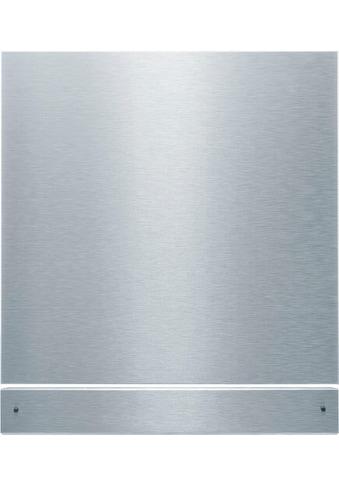 BOSCH Vorsatztür »SMZ2044« kaufen