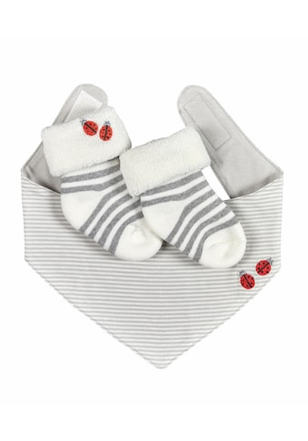 FALKE Socken Ladybug Set (1 Paar) kaufen