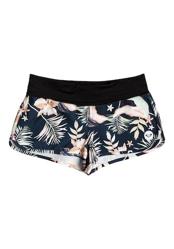 Roxy Boardshorts »Endless Summer« kaufen