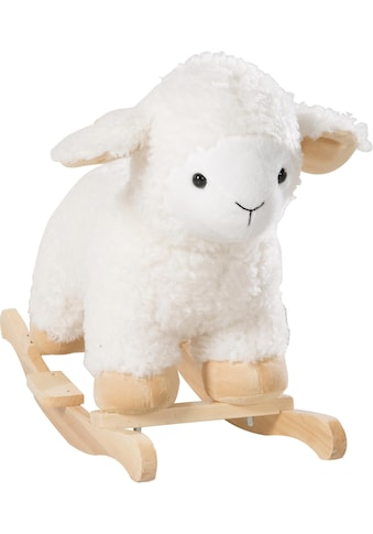 roba® Schaukeltier »Schaf« kaufen