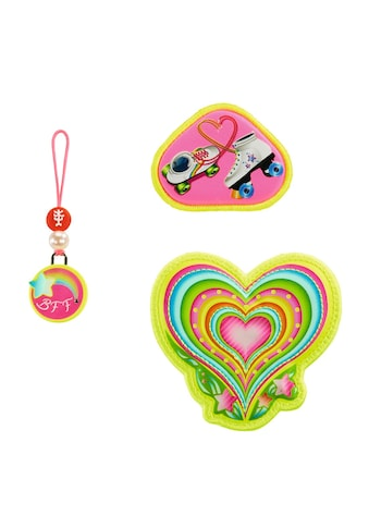 """Step by Step MAGIC MAGS """"Freaky Heartbeat"""" kaufen"""