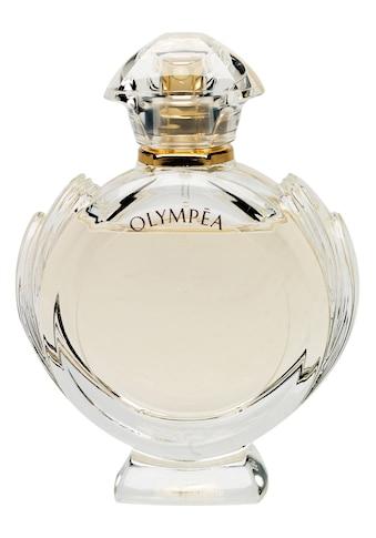 paco rabanne Eau de Parfum »Olympéa« kaufen