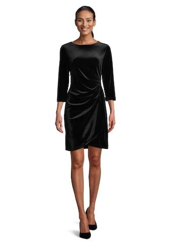 Betty Barclay Samtkleid »tailliert« kaufen