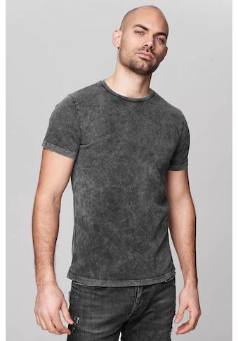 trueprodigy T-Shirt »Premium Basic Seth«, Basic Look kaufen