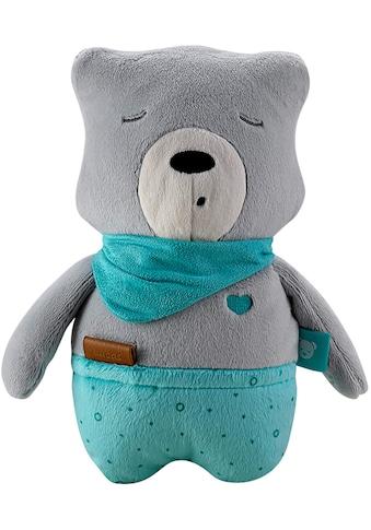 myHummy Kuscheltier »Einschlafhilfe Lucas«, mit Schlafsensor; Made in Europe kaufen
