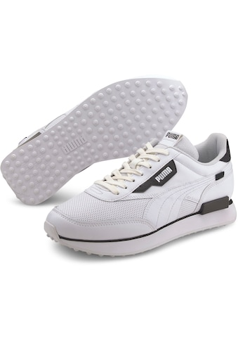 PUMA Sneaker »Future Rider Contrast« kaufen
