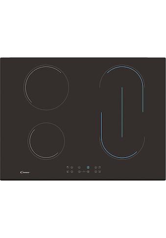 Candy Elektro-Kochfeld »CH74BVT«, CH74BVT kaufen