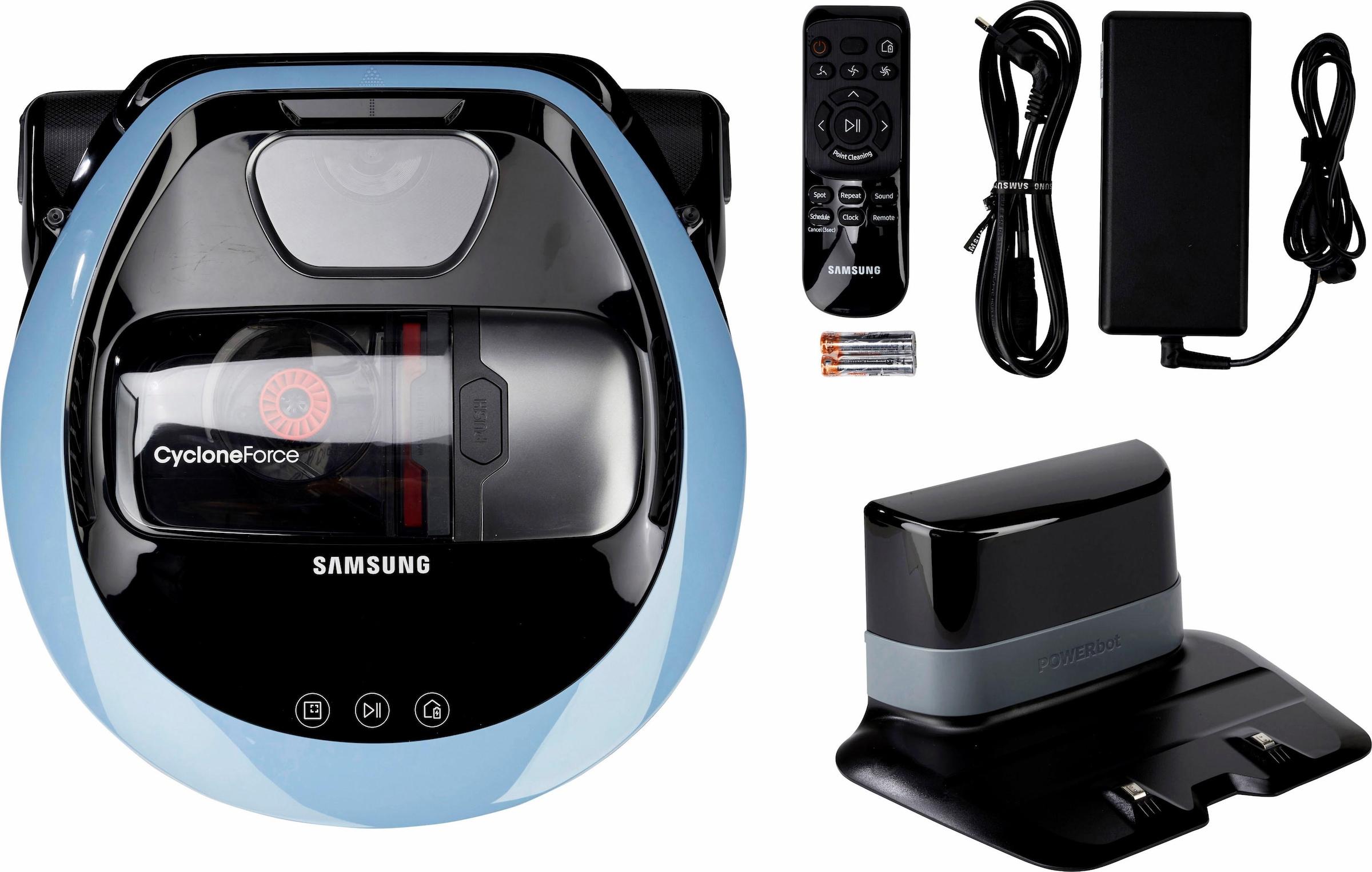 Professioneller Verkauf 3 Pack Für Samsung Galaxy Uhr Aktive Smartwatch Screen Protector Ultra-dünne Soft Clear Lcd Guard Shield Haut Schutz Film