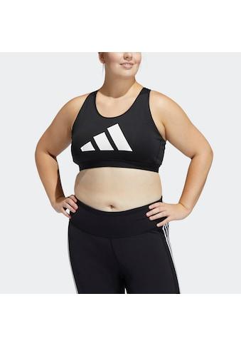 adidas Performance Sport-BH »DON'T REST« kaufen