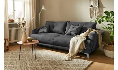 Mr. Couch Schlafsofa »Lewis«, Nachhaltigkeit, Exklusivkollektion kaufen