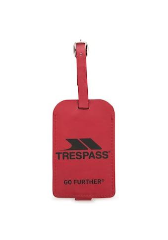 Trespass Reisetasche »Kofferanhänger« kaufen
