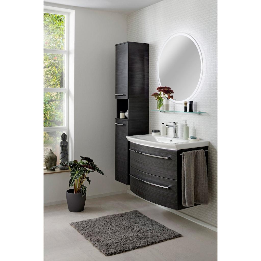 FACKELMANN Badspiegel »Mirrors«