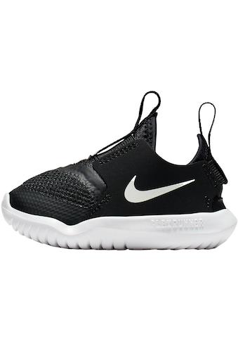 Nike Laufschuh »Flex Runner« kaufen