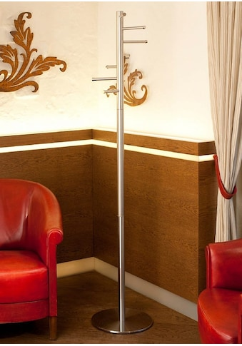 GGG MÖBEL Garderobenständer »Eugen« kaufen
