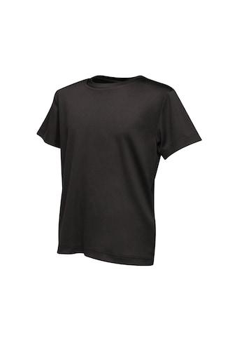 Regatta T-Shirt »Activewear Kinder Torino« kaufen