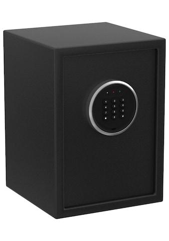 BASI Möbeltresor »EMT 380 - Code«, Elektronikschloss mit Code kaufen