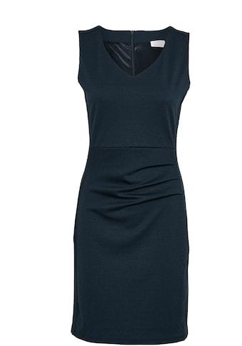 KAFFE Abendkleid »Sara« kaufen