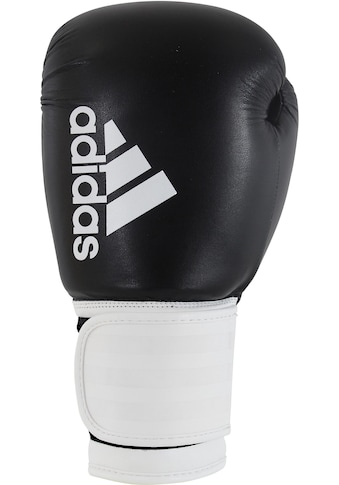 adidas Performance Boxhandschuhe »Hybrid 100« kaufen