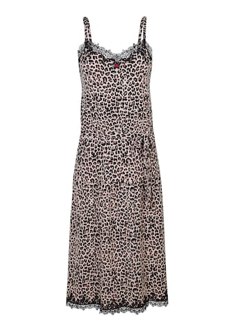 Vive Maria Trägerkleid »My Sunny Leo Dress« kaufen