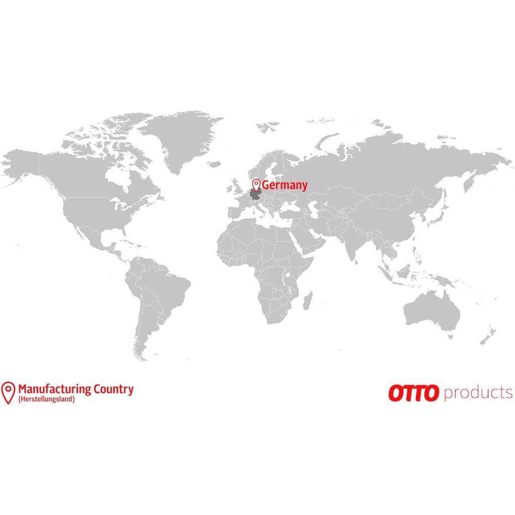 OTTO products Lattenrost »Fenny-Jubiläum«, 28 Leisten, Kopfteil manuell verstellbar, einfache Selbstmontage mit Preisvorteil