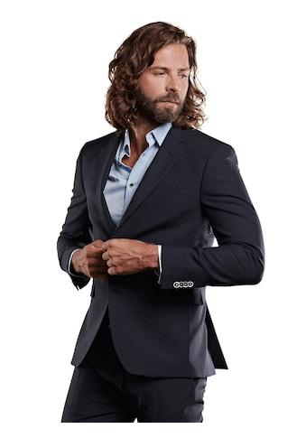 emilio adani smartes Business-Sakko kaufen