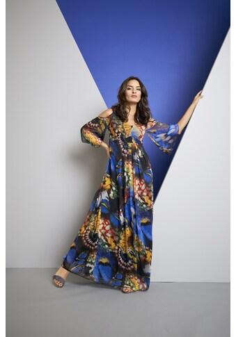 ASHLEY BROOKE by Heine Abendkleid kaufen
