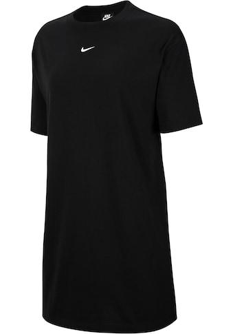 Nike Sportswear Jerseykleid »Nike Sportswear Essential Women's Dress« kaufen