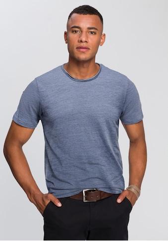 ONLY & SONS T-Shirt »ALBERT LIFE NEW TEE« kaufen