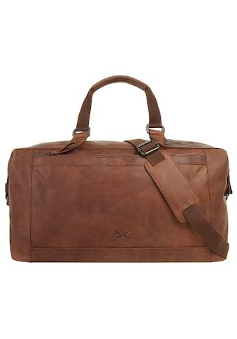 Sansibar Reisetasche kaufen