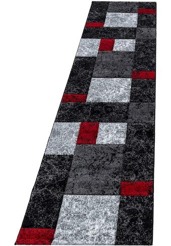 Ayyildiz Läufer »Hawaii 1330«, rechteckig, 13 mm Höhe, handgearbeiteter... kaufen