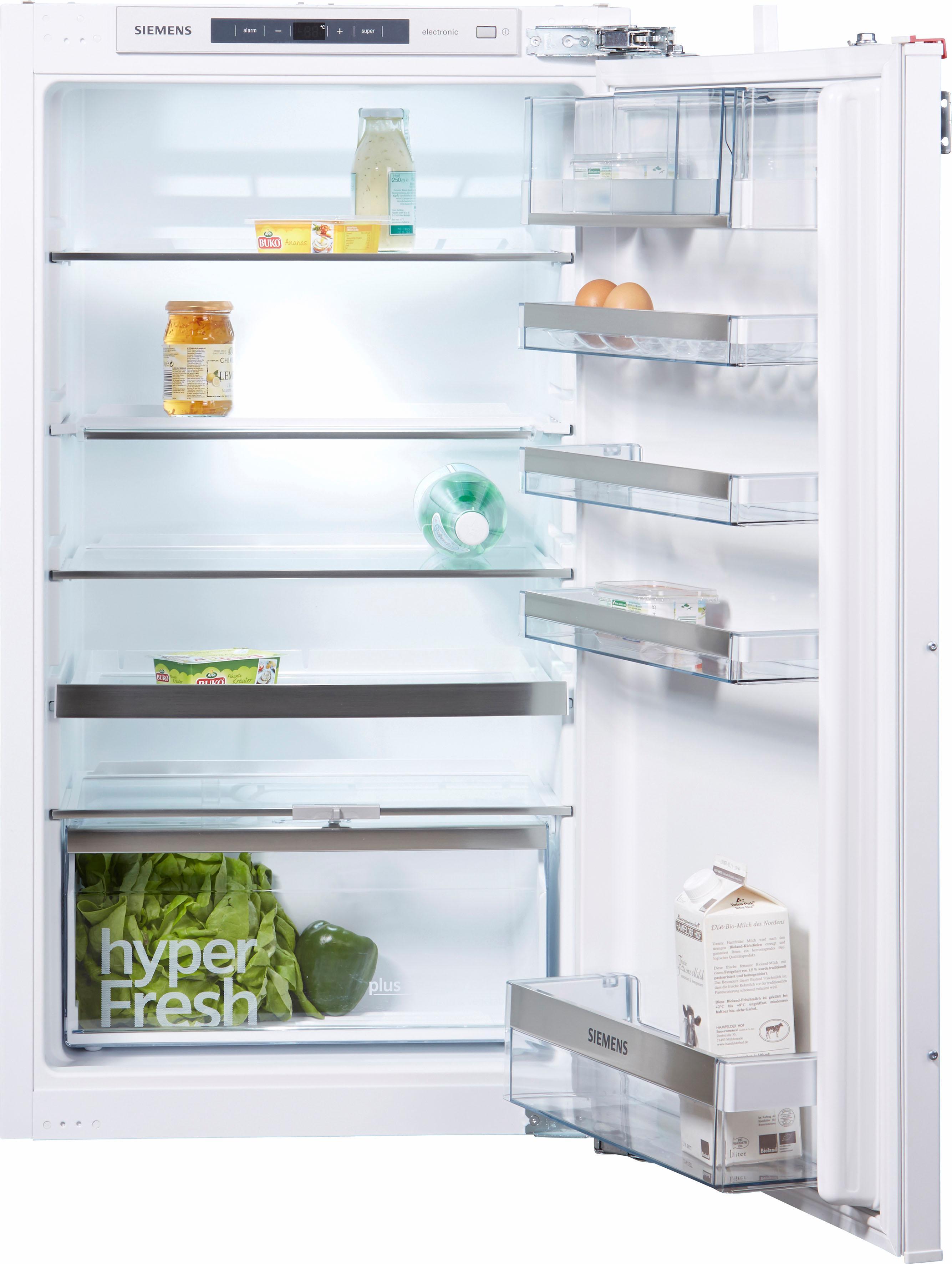 L Einbau Kühlschrank A Preisvergleich Die Besten Angebote