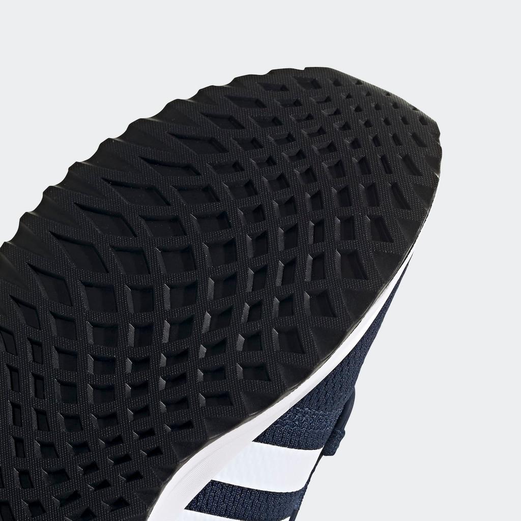 adidas Originals Sneaker »U_PATH RUN J/C«