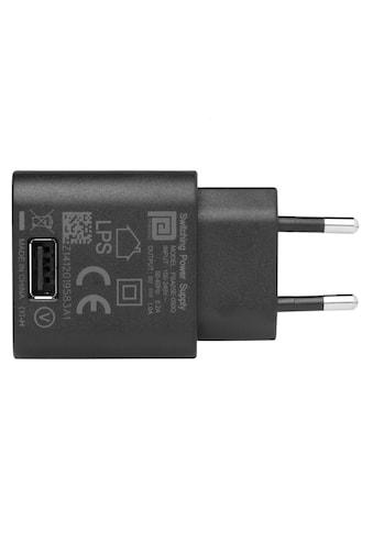 Led Lenser USB-Ladegerät »LENSER - SEO Netzteil«, Netzteil kaufen