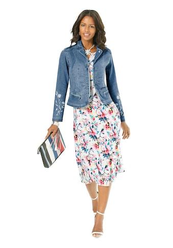 Alessa W. Jeansblazer kaufen