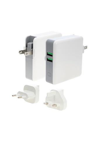 4smarts Wireless Charger »HyperVolt« kaufen