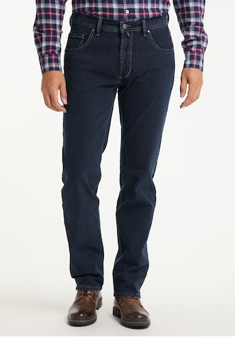 Pioneer Authentic Jeans Comfort-fit-Jeans »PETER« kaufen
