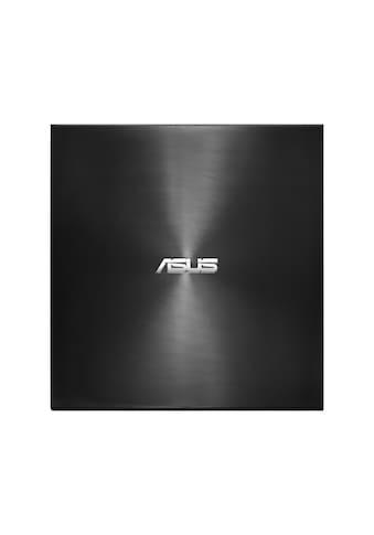 Asus SDRW - 08U7M - U »DVD Brenner« kaufen