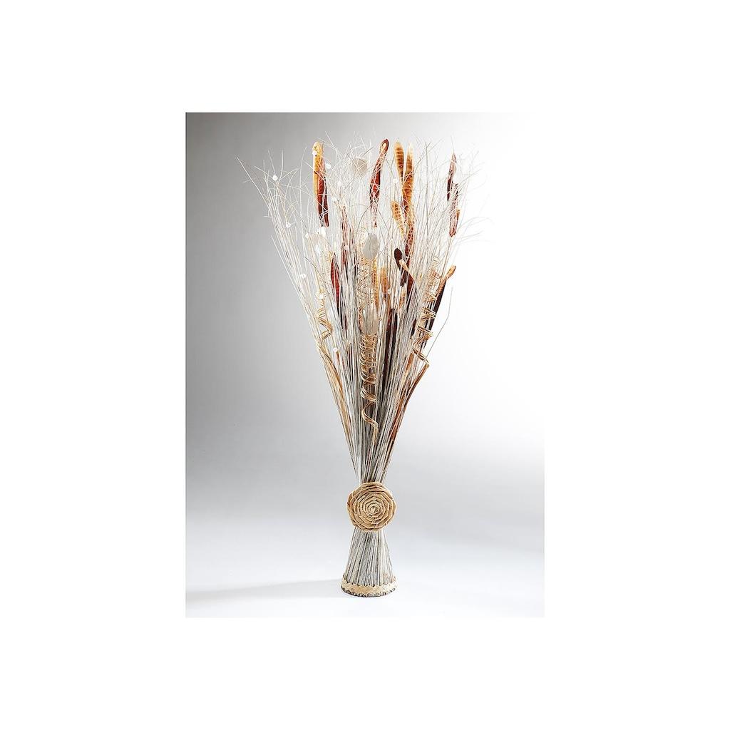 locker Kunstpflanze