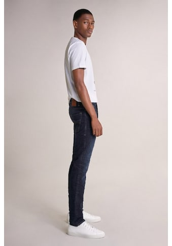 Salsa Tapered-fit-Jeans »Lima« kaufen