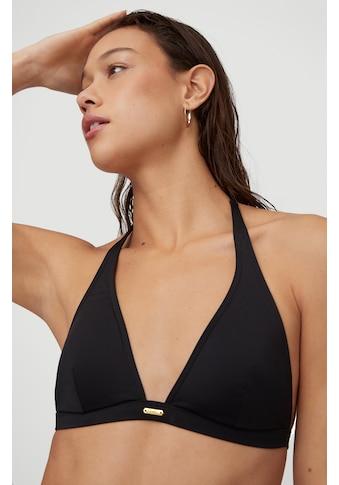 "O'Neill Triangel-Bikini-Top »""Marga ""« kaufen"