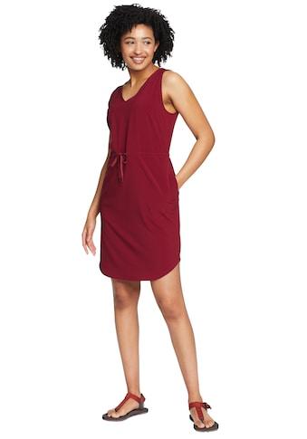 Eddie Bauer Sommerkleid, Departure Kleid - ärmellos kaufen