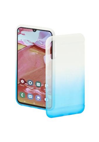 Hama Soft Cover Case Handyhülle für Samsung Galaxy A70 kaufen
