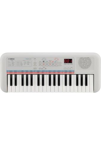 Yamaha Keyboard »PSS-E30« kaufen
