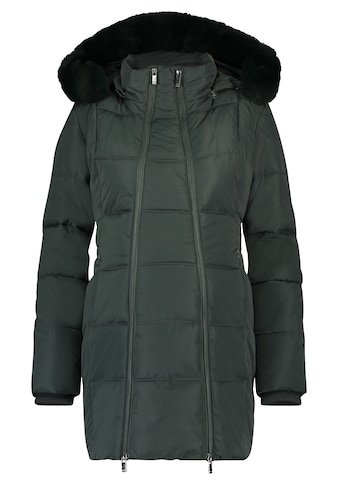 Noppies Umstandsjacke Winter »Anna 3 - way« kaufen