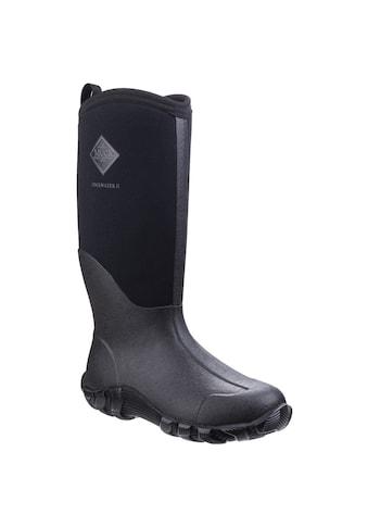 Muck Boots Stiefel »Unisex Edgewater II Multi-Purpose« kaufen